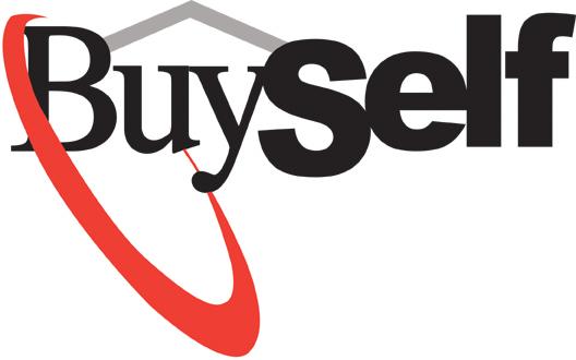 BuySelfRealty.com